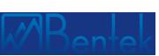 Bentek logo