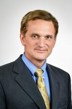 Michal Hoppner