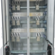 Bentek Solar Utility-Scale AC Recombiner