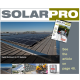 Bentek article in SolarPro Mag Jan 2015