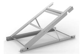 inverter rack