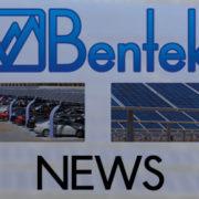Bentek News