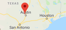 Austin Sales Office