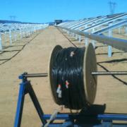 bentek-utility-sol-cables-400x400-300x300