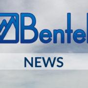 Bentek in the News