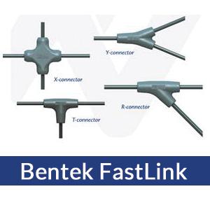 Bentek FastLink