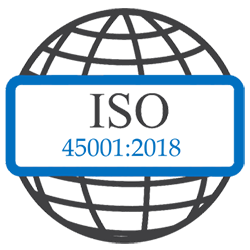 cert-iso-45001-2018