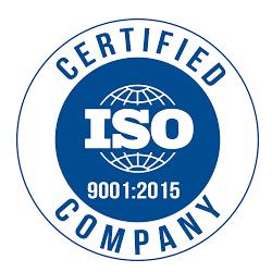 cert-iso-9001-2015