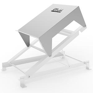 Bentek IPR-AL Inverter PowerRack