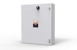 Bentek ArcFault (AFCI) Combiner Box