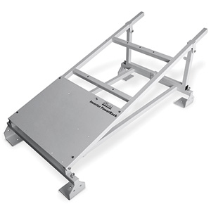 Bentek PowerRack