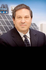 John Buckley - Bentek Executive Sales and Marketing